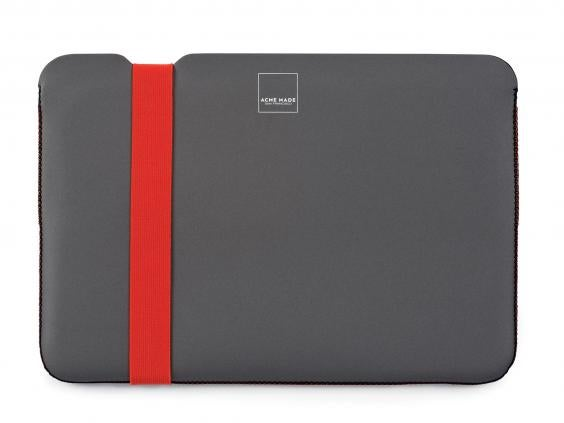 acme-made-the-skinny-sleeve.jpg