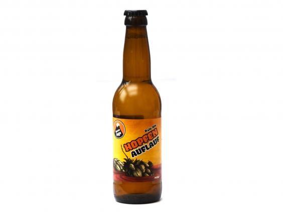 austria-brew-age.jpg