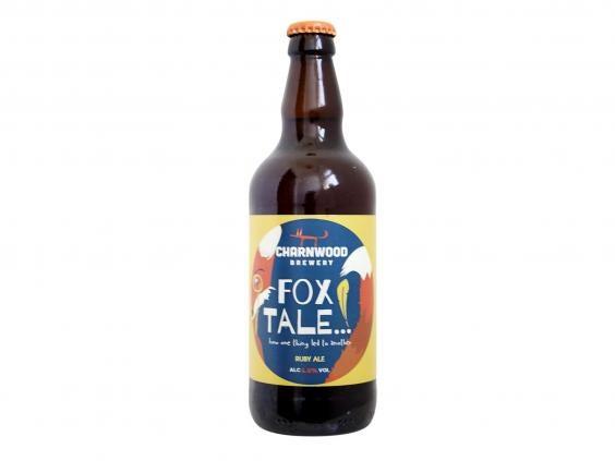 england-fox-tale.jpg