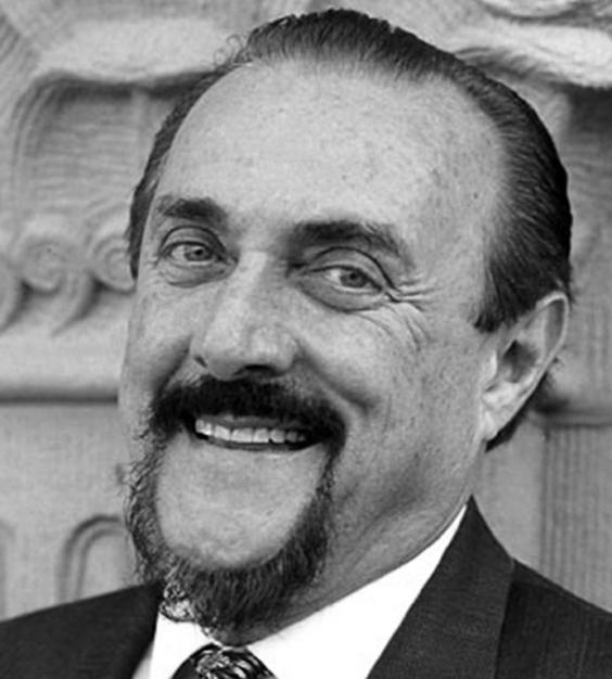 philip zimbardo's stanford prison experiment Prisons: my most notable study was the 1971 stanford prison experiment,  which was a classic demonstration of the power of social situations to distort.