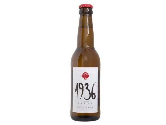 switzerland-1936-swiss.jpg