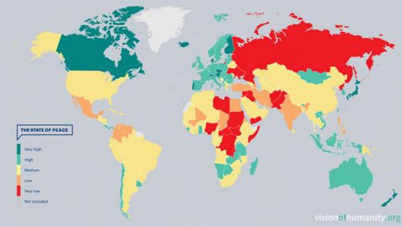pp-global-peace-index-map.jpg