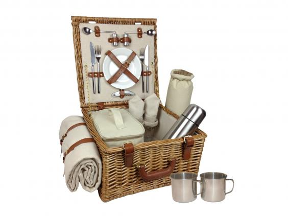 eaton-hampers.jpg