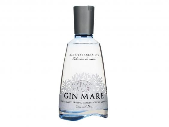 gin-mare.jpg