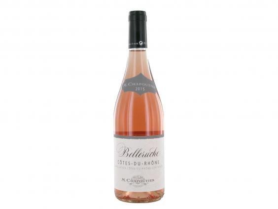 belleruche-rose-2015.jpg