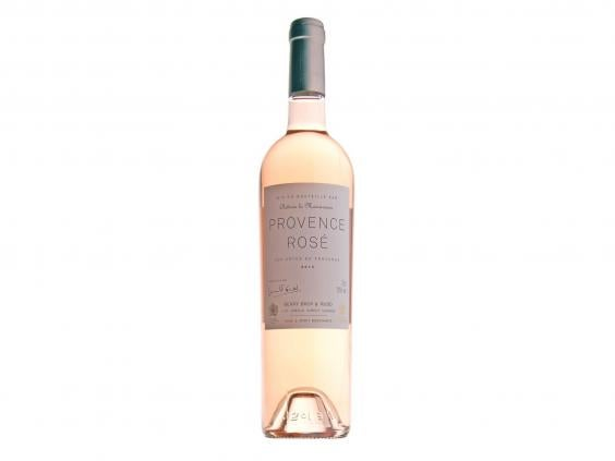 berry-bros-provence-rose.jpg