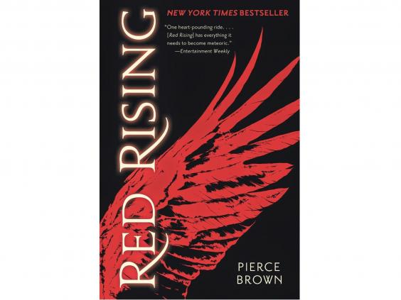 red-rising-pierce-brown.jpg