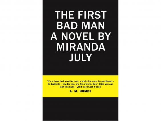 the-first-bad-man-miranda-j.jpg
