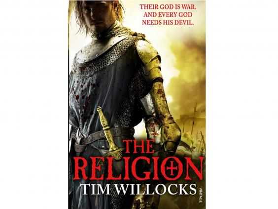 the-religion-tim-willocks.jpg