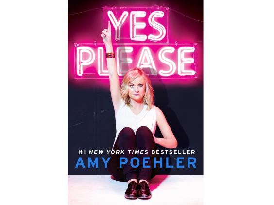 yes-please-amy-poehler.jpg