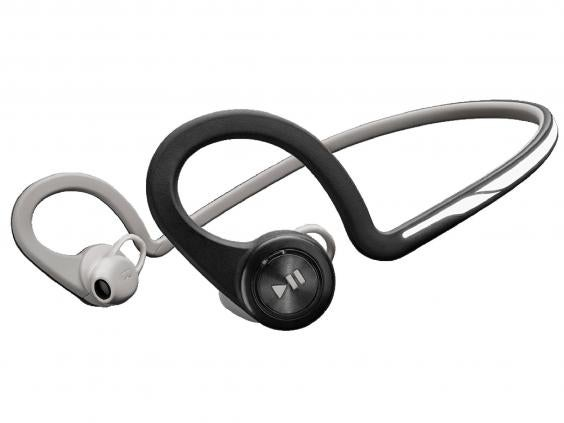plantronics-backbeat-fit-bl.jpg