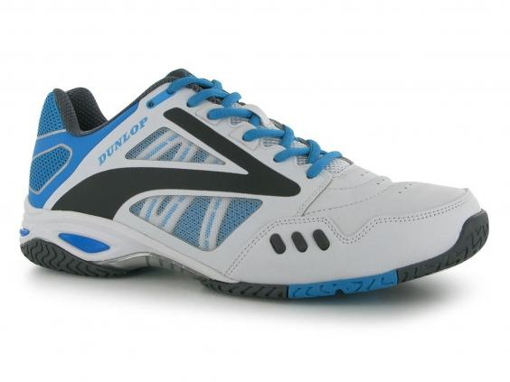 10 best tennis shoes | The Independent