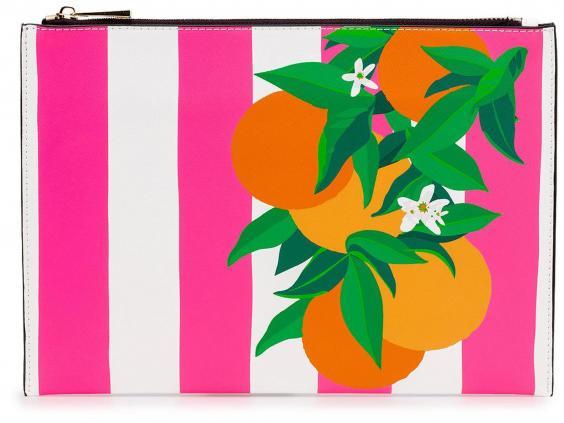 annaalexander-clutch-orange.jpg