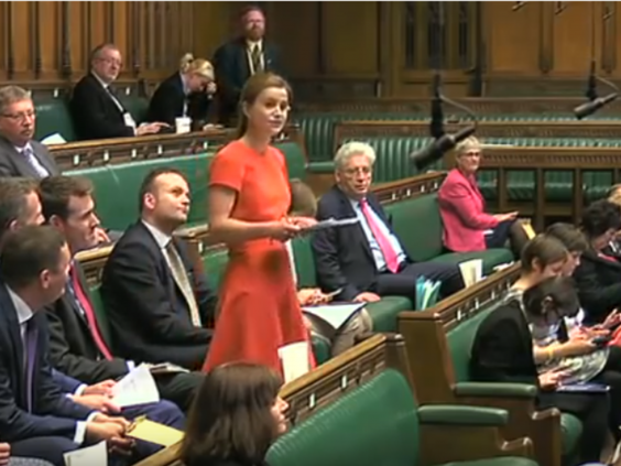 jo-cox-commons.png