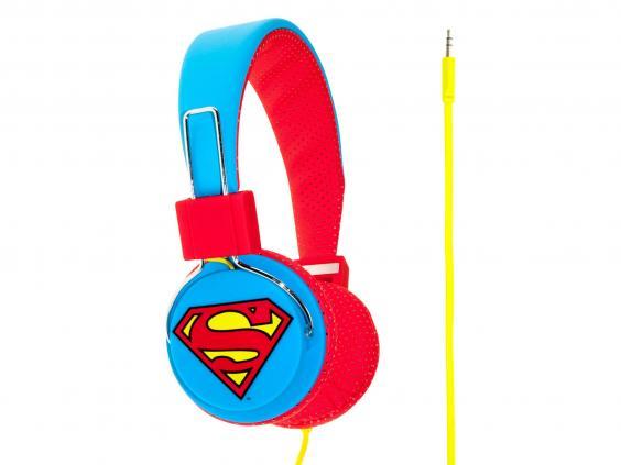 kondor-superman-man-of-stee.jpg