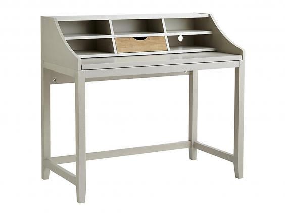 Summer sales 10 best furniture deals