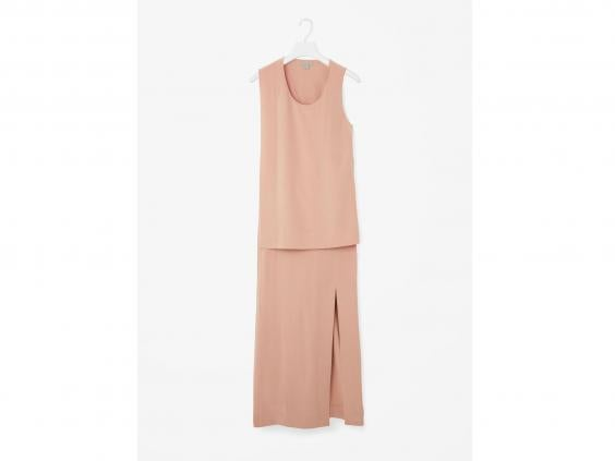 cos-long-layered-silk-dress.jpg