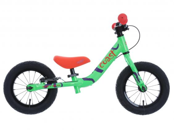 11 Best Balance Bikes The Independent