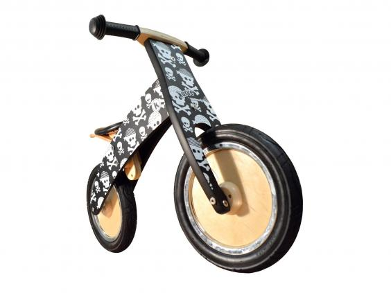 11 Best Balance Bikes The Independent