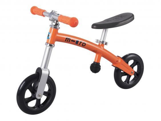 orange-balance-bike.jpg