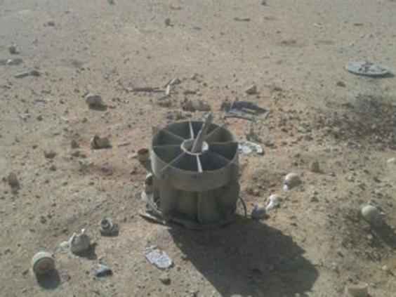 al-tanf-cluster-bomb.jpg