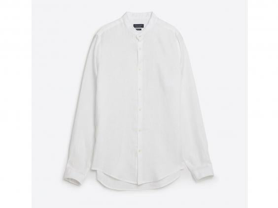 9 best men's summer shirts | The Independent