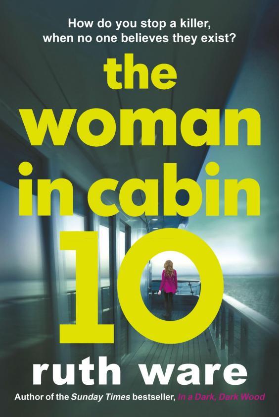 womanincabin10.jpg