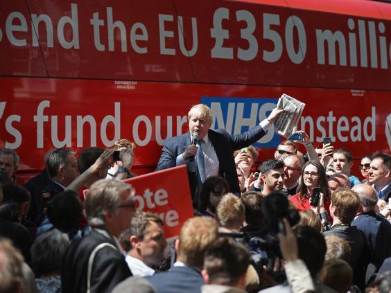 brexitbus-gettyimages-533670392.jpg