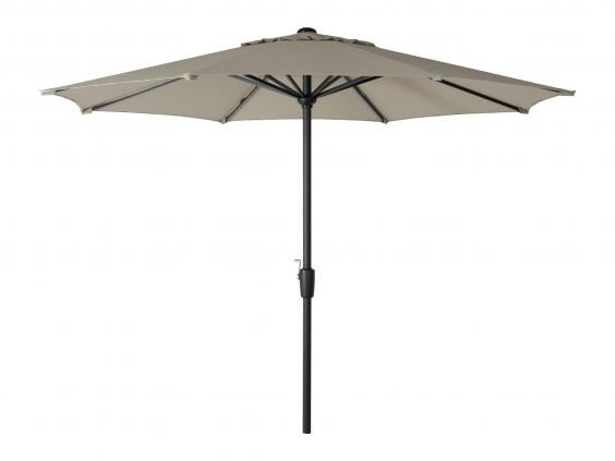 10 Best Parasols | The Independent
