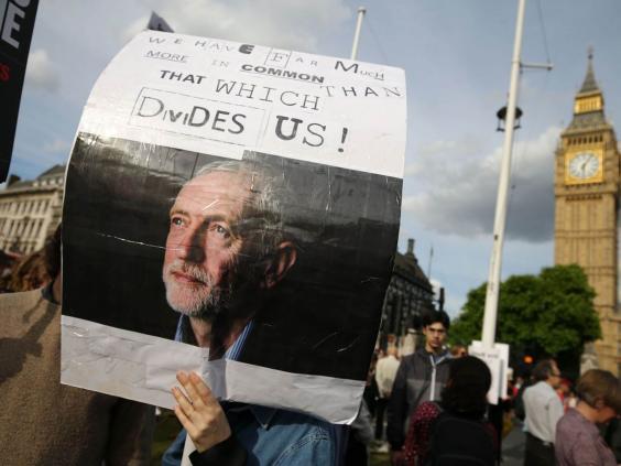 jeremy-corbyn-placard-speech.jpg