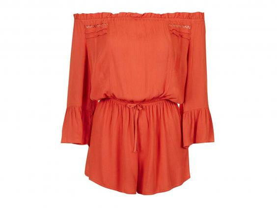 topshop-playsuit.jpg