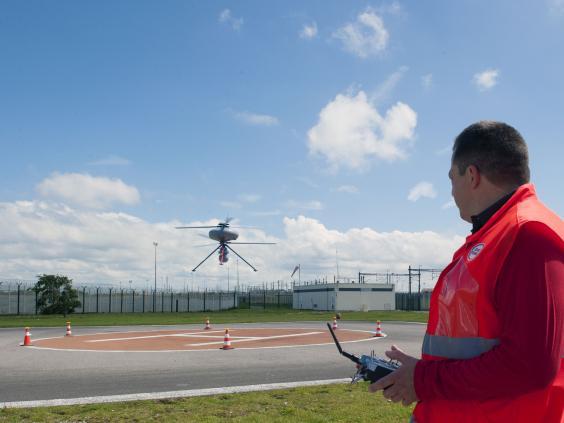 eurotunnel-drones2.jpg