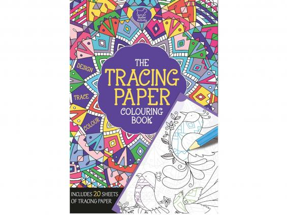 the-tracing-paper-colouring.jpg