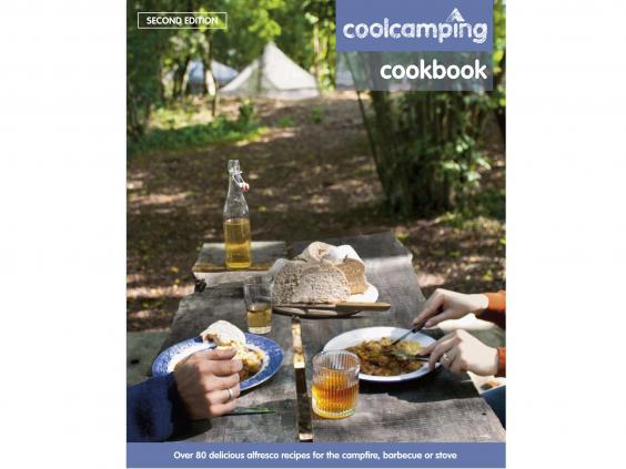 cool-camping-cookbook.jpg