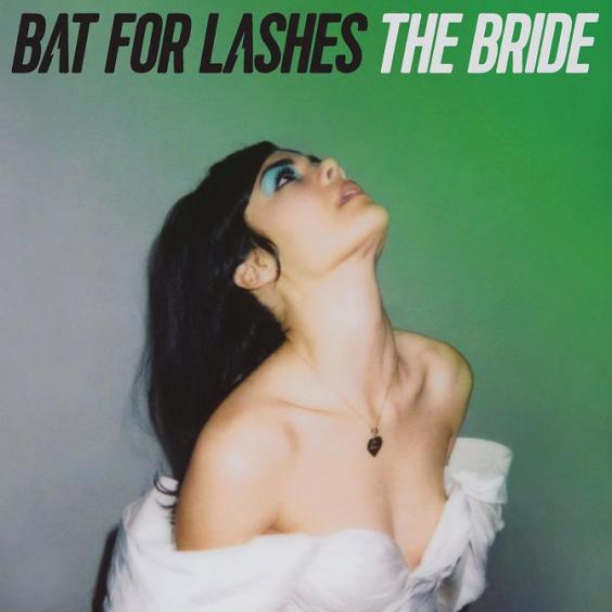 bat-for-lashes.jpg