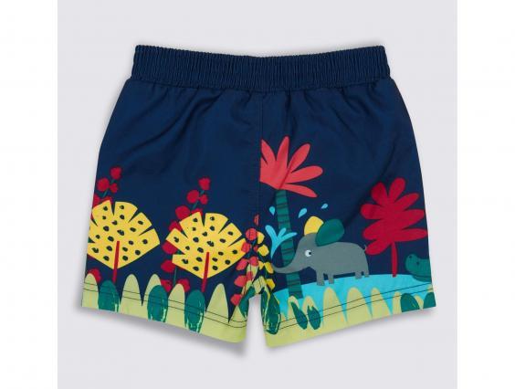 ms-jungle-scene-swim-short.jpg