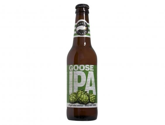 goose-island-ipa.jpg