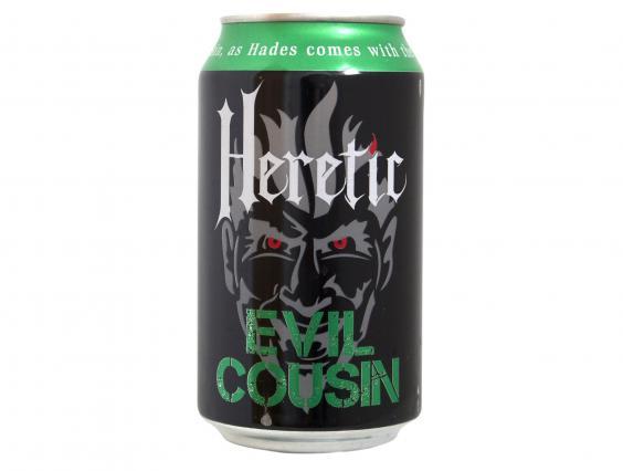 heretic-evil-cousin.jpg