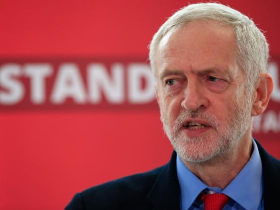 jeremy-corbyn-antisemitism.jpg