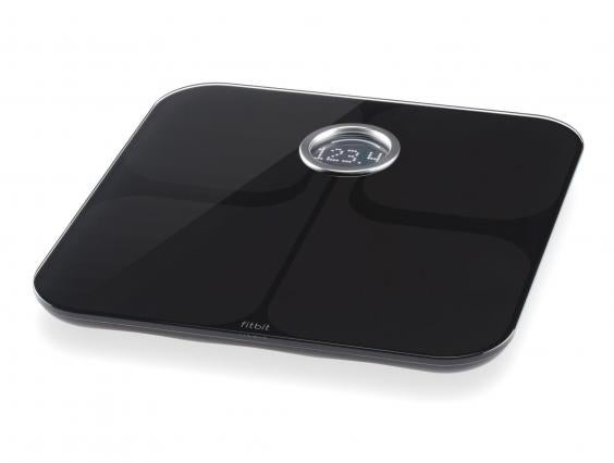 best bathroom scales  the independent, Bathroom decor