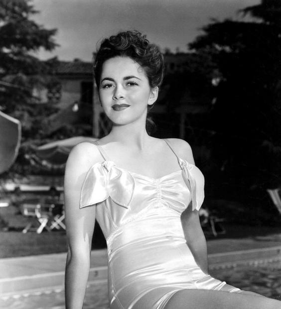 olivia de havilland daughterolivia de havilland 2016, olivia de havilland 2015, olivia de havilland now, olivia de havilland today, olivia de havilland joan fontaine, olivia de havilland 2017, olivia de havilland height, olivia de havilland films, olivia de havilland daughter, olivia de havilland imdb, olivia de havilland wikipedia, olivia de havilland betty davis, olivia de havilland 2014, olivia de havilland old, olivia de havilland as melanie hamilton, olivia de havilland vs joan fontaine, olivia de havilland quotes, olivia de havilland 100, olivia de havilland bette davis, olivia de havilland melanie wilkes