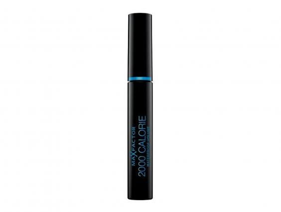 13 best waterproof mascaras | The Independent