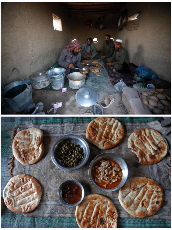 Wonderful Iftar Eid Al-Fitr Food - iftar-afghanistan  Collection_563246 .jpg