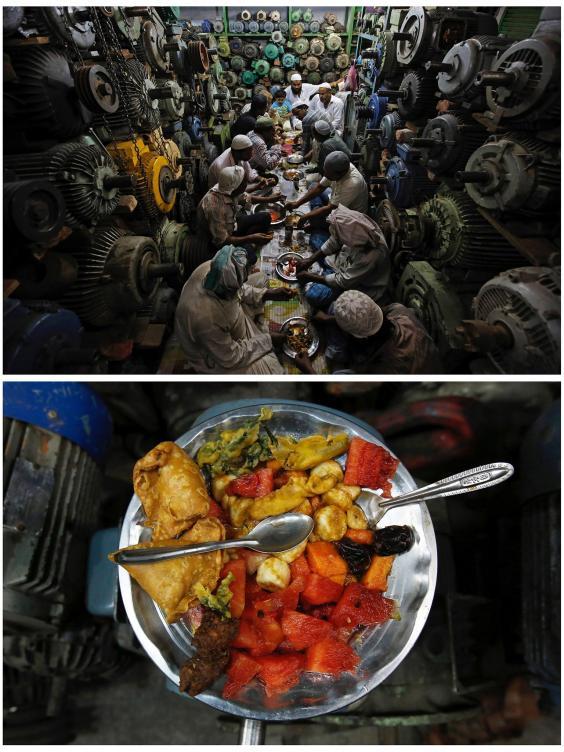 Simple Iftar Eid Al-Fitr Food - iftar-dehli-india  Snapshot_38718 .jpg