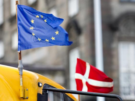 eurodenmark.jpg