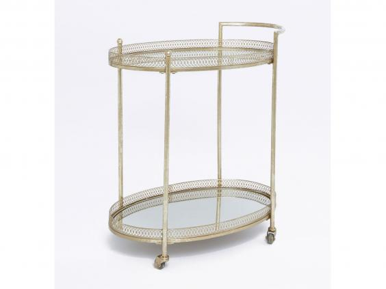 urban-outfitters-trolley.jpg