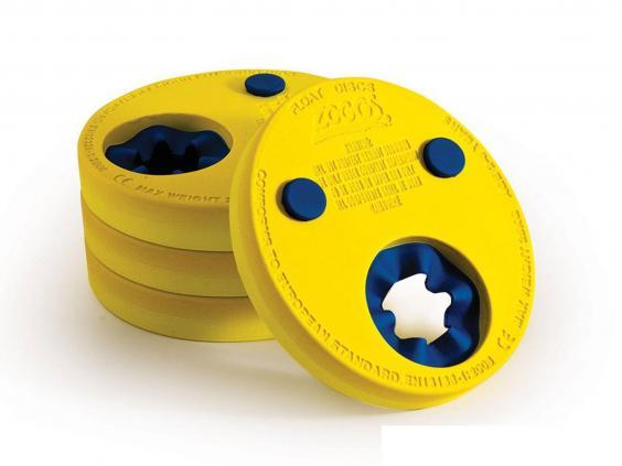 zoggs-float-discs.jpg