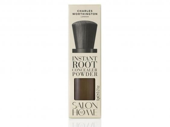 8 best root cover-ups | The Independent