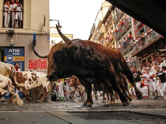 running-of-the-bulls-ap2.jpg