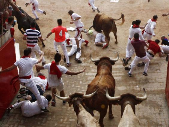 running-of-the-bulls-epa2.jpg